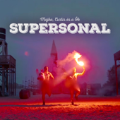 Supersonal