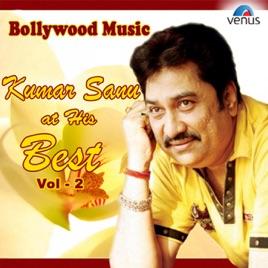 best of kumar sanu mp3 free download songs