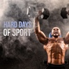 Hard Days of Sport - Various Artists