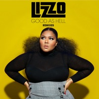 Good as Hell (Remixes) - EP Mp3 Download