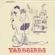 Stroll On (Mono) - The Yardbirds