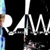 Raw - Barton Rage & Nelson Brunner