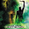 Star Trek Nemesis Music From the Original Motion Picture Soundtrack