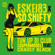 Tun up Di Club (feat. Charly Black) [VIP Mix] - Eskei83 & So Shifty