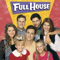 Full House, Staffel 6