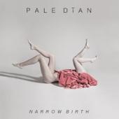Pale Dian - Mimi's Magnolia