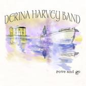 The Last Shanty - Derina Harvey Band