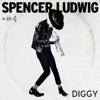 Spencer Ludwig - Diggy Song Lyrics