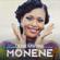 Dena Mwana - Monene
