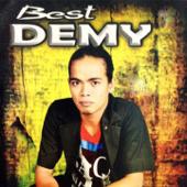 Best Demy-Demy