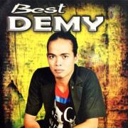 Best Demy - Demy - Demy