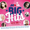 Various Artists - MNM Big Hits 2016.2 artwork
