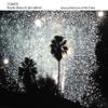 Cosmos - Ricardo Silveira & John Leftwich