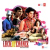 Luck By Chance Original Motion Picture Soundtrack