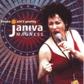 Janiva Magness - Nobody Loves You Like Me