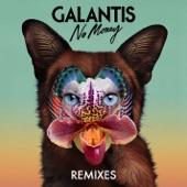 No Money (Remixes) - Single