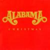 Alabama - Christmas  artwork