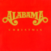 Christmas In Dixie-Alabama