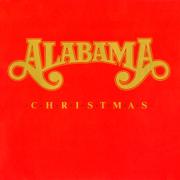 Christmas - Alabama - Alabama