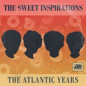 The Sweet Inspirations - I Don't Want to Go On Without You