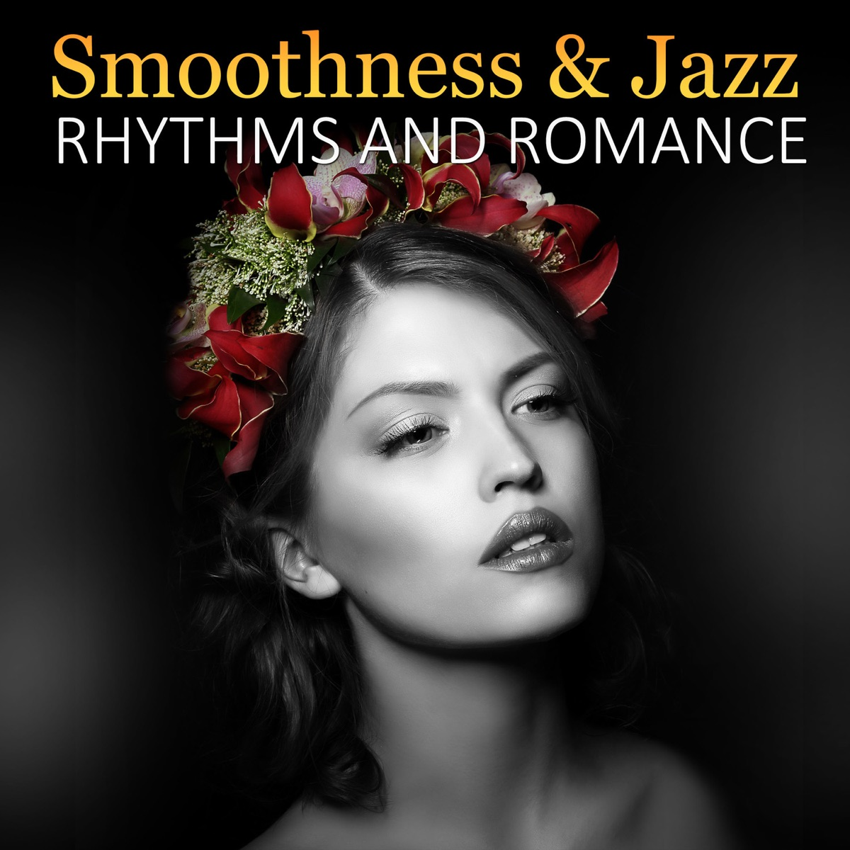 Smoothness & Jazz Rhythms and Romance: Easy Listening Piano