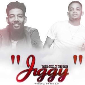 Jiggy (feat. PnB Rock) - Single Mp3 Download
