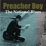 Preacher Boy - Obituary Writer Blues