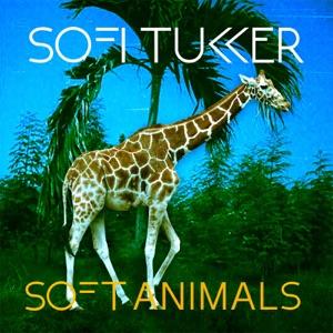 Sofi Tukker - Drinkee