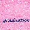 Graduation (feat. GUMI) - Single