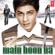 Main Hoon Na (Original Motion Picture Soundtrack) - Anu Malik