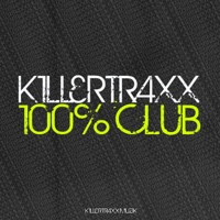 EUROPESE OMROEP | Killertraxx 100% Club - Various Artists