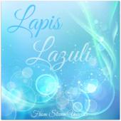 Lapis Lazuli (From