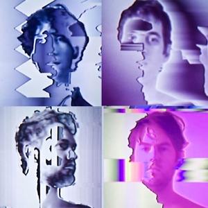 Images Du Futur Remixes