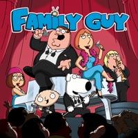 Télécharger Family Guy, Saison 5 (VF) Episode 13