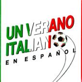 Un Verano Italiano (Español)