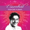 Essential Kishore Kumar songs
