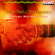 Sree Rastu Shubhamastu Telugu Marriage Songs - Various Artists