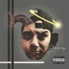 The Calvary - Lil Smitty & T-Low