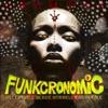 Funkcronomic EP