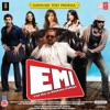 EMI (Original Motion Picture Soundtrack)