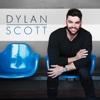 My Girl - Dylan Scott mp3