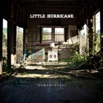 Little Hurricane - Sun Sets West