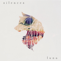 Luna - EP
