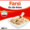 Max Starrenberg - Farsi für die Reise artwork