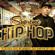 Various Artists - DJ Goldfingers présente Suprême Hip-Hop: Toutes les bombes du Hip-Hop US