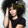 Kandace Springs - Soul Eyes  artwork