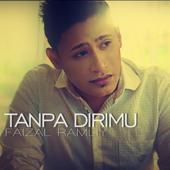 Tanpa Dirimu - Faizal Ramliy