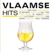 Vlaamse Hits
