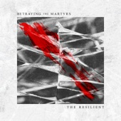 Betraying the Martyrs - Lost for Words