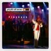 Adoradores Ao Vivo (Playback) - Giselle Di Mene